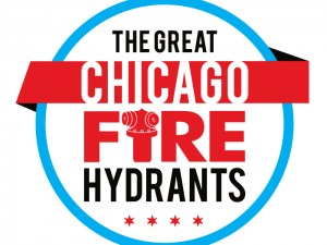 The Great Chicago Fire Hydrants