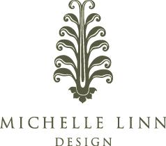 MLinnDesign-Logo