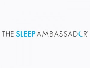 The Sleep Ambassador