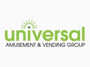 Universal Logo Design