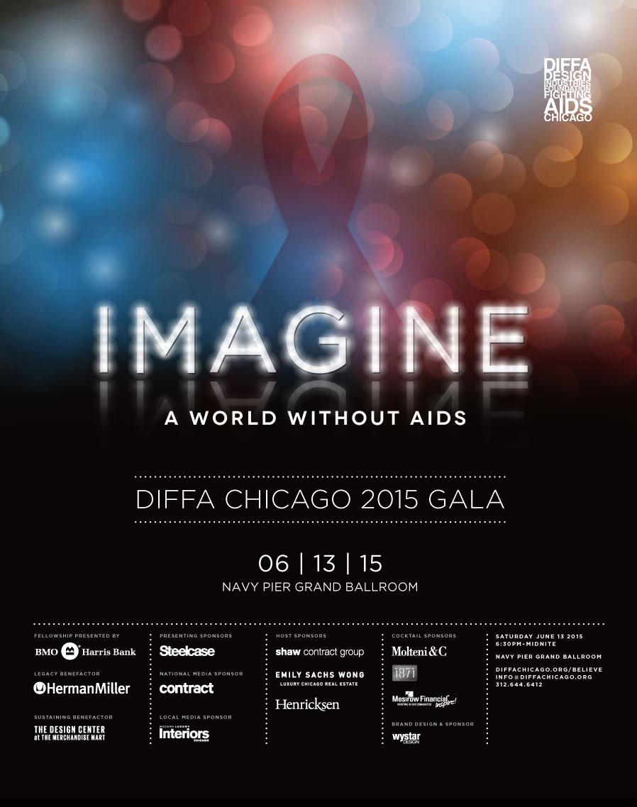 Diffa-Imagine-Gala-2015