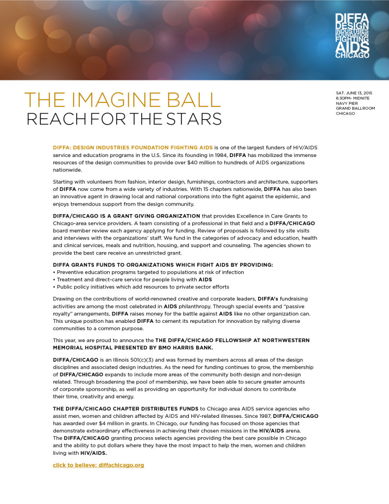 Imagine-Ball-Sponsorshipkit-20153