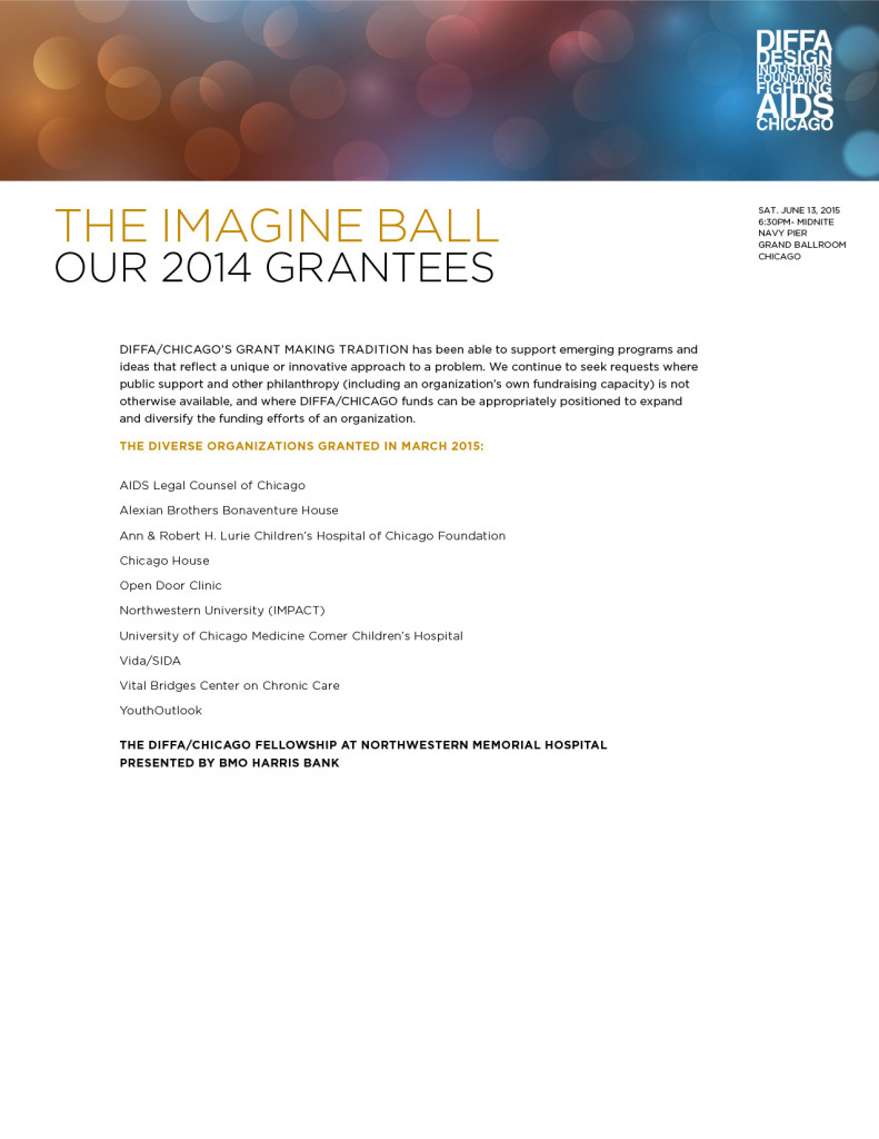 Imagine-Ball-Sponsorshipkit-20155