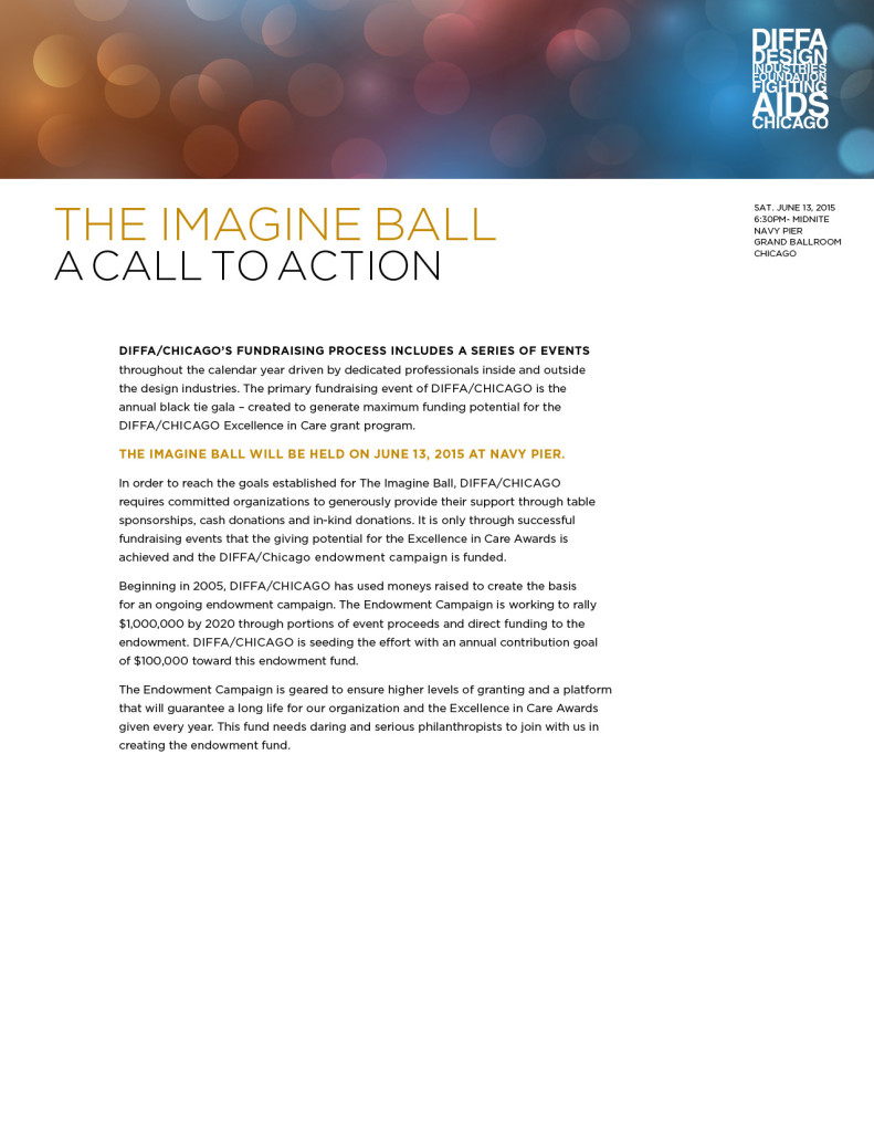 Imagine-Ball-Sponsorshipkit-20156