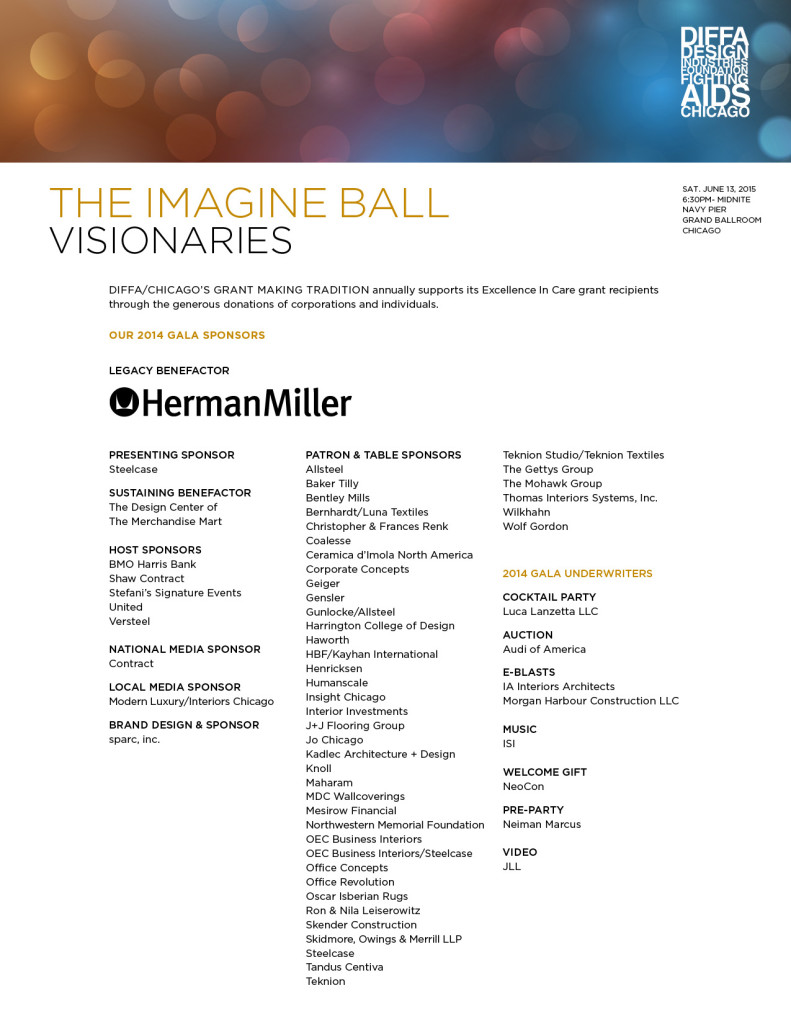 Imagine-Ball-Sponsorshipkit-20157
