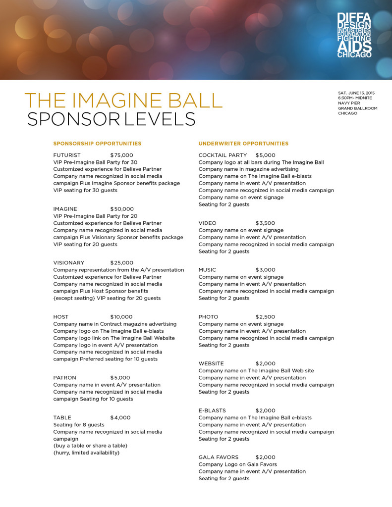 Imagine-Ball-Sponsorshipkit-20158