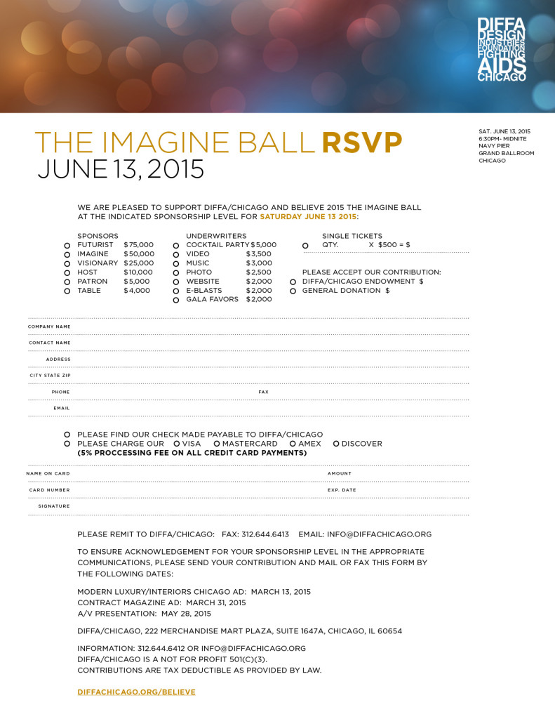 Imagine-Ball-Sponsorshipkit-20159