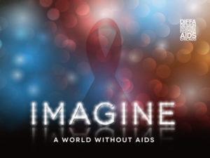 DIFFA Imagine Gala 2015
