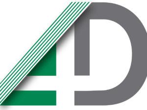4-Demand