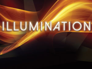 DIFFA Chicago Illumination Gala 2016