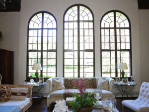 Michelle Linn Design